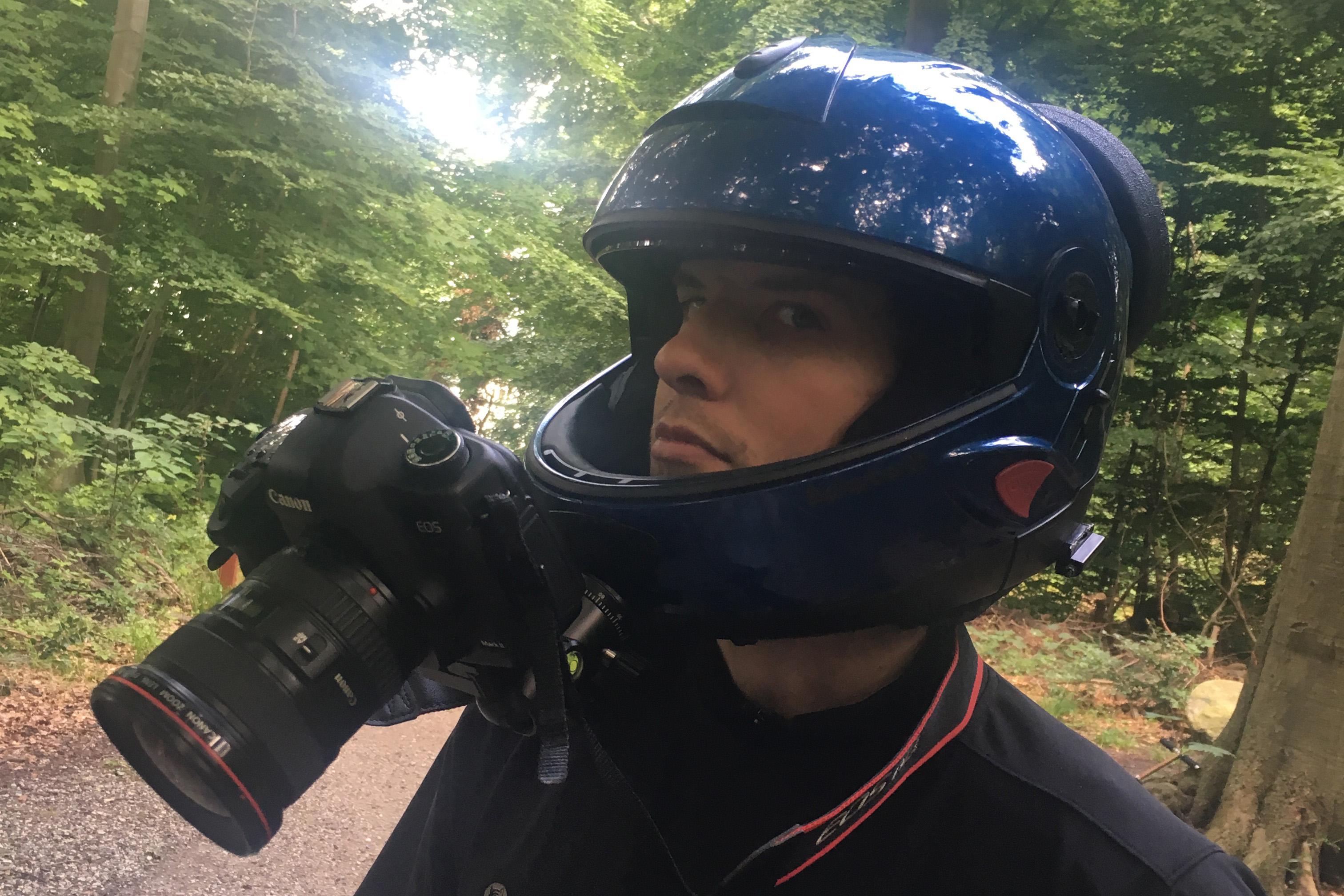 Morten_hjelm_Philip-Jensen