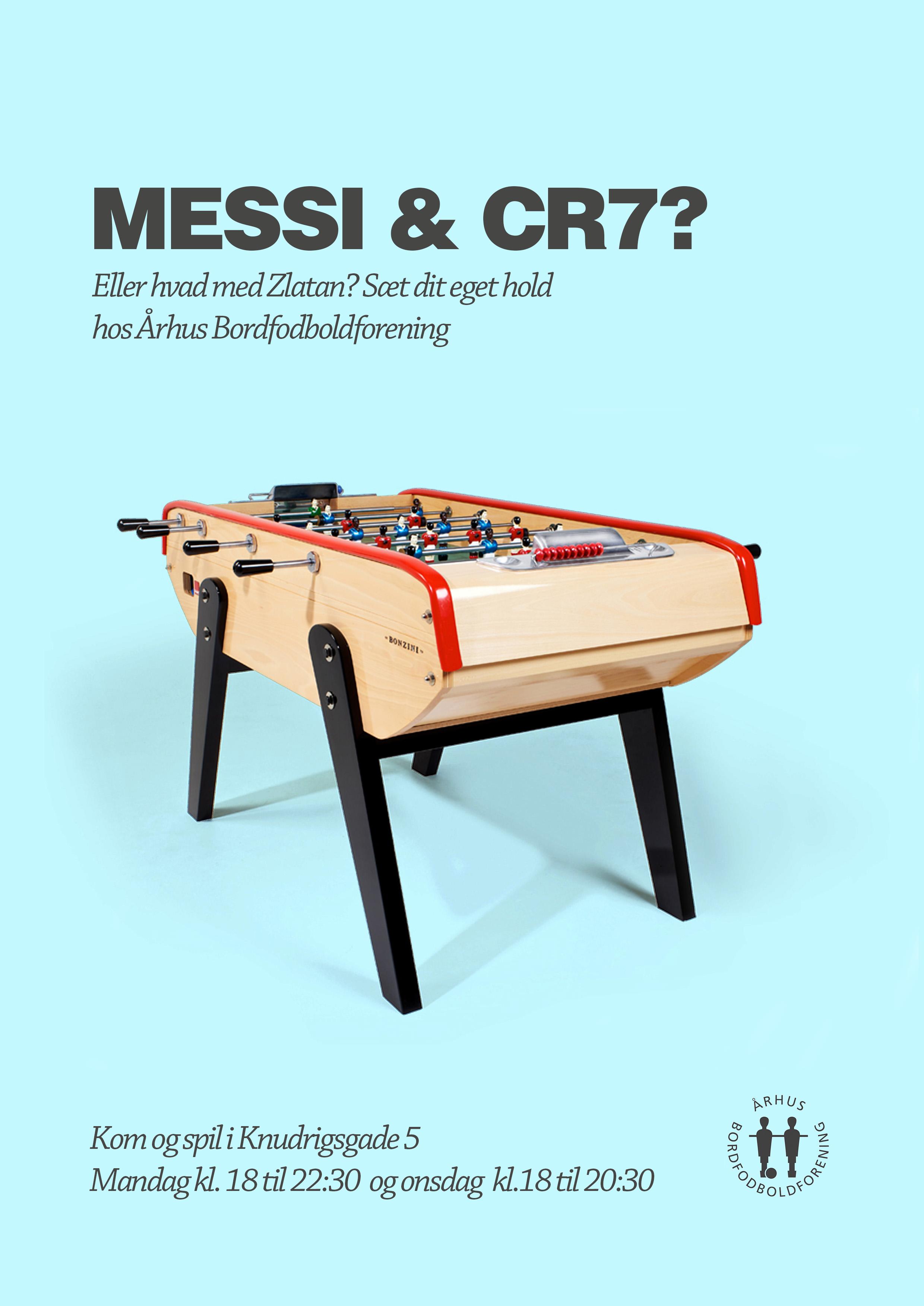 Øl og Træning_0002_Messi & CR7_